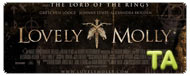 Lovely Molly: International Trailer