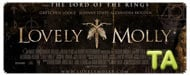 Lovely Molly: Featurette - Is It Real?