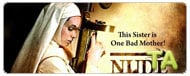 Nude Nuns with Big Guns: Trailer