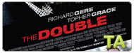 The Double: Featurette - Cast Interviews
