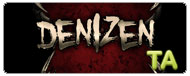 Denizen: Trailer