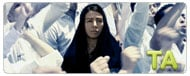 Women Without Men (Zanan-e bedun-e mardan): Trailer