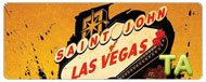 Saint John of Las Vegas: Trailer