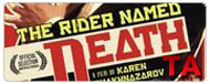 The Rider Named Death (Vsadnik po imeni Smert): Trailer