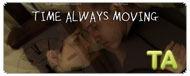 Time Always Moving: Trailer