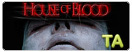 House of Blood: Trailer