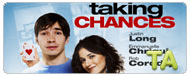 Taking Chances: Trailer