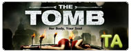 The Tomb: Trailer