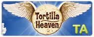 Tortilla Heaven: Trailer