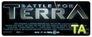 Battle for Terra: Trailer