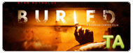 Buried: DVD Trailer