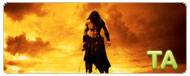 Conan the Barbarian (2011): Teaser Trailer