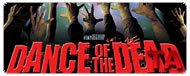 Dance of the Dead: Red Band Trailer
