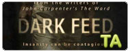 Dark Feed: Trailer