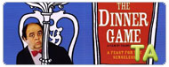 The Dinner Game (Le diner de cons): Trailer