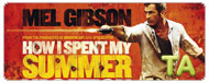 Get the Gringo: Trailer