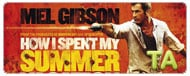 Get the Gringo: TV Spot - Pre-Order