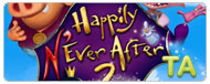 Happily N'Ever After 2: Trailer