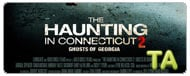 The Haunting in Connecticut 2: Ghosts of Georgia: Help Us