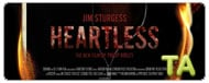 Heartless: Featurette - Introduction