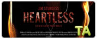 Heartless: Featurette - Casting Characters