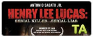 Henry Lee Lucas: Serial Killer: Trailer