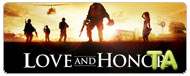 Love and Honor (2012): Trailer
