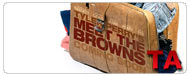 Tyler Perry's Meet the Browns: Trailer