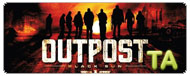 Outpost: Black Sun: Trailer