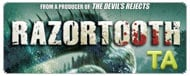 Razortooth: Red Band Trailer