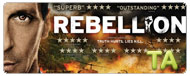 Rebellion: Trailer