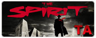 The Spirit: Trailer C