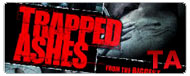 Trapped Ashes: Red Band Trailer
