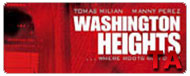Washington Heights: Trailer
