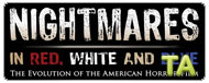 Nightmares in Red, White and Blue: Trailer