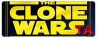 Star Wars: The Clone Wars: TV Spot #3