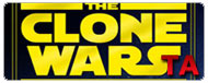 Star Wars: The Clone Wars: TV Spot #1