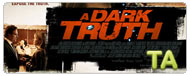 A Dark Truth: JKL - Andy Garcia I