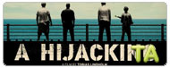 A Hijacking (Kapringen): Feature Trailer