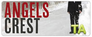 Angels Crest: Trailer