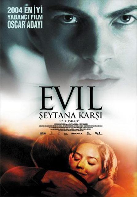 evil-2.jpg