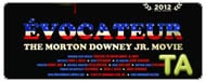 Evocateur: The Morton Downey Jr. Movie: Trailer
