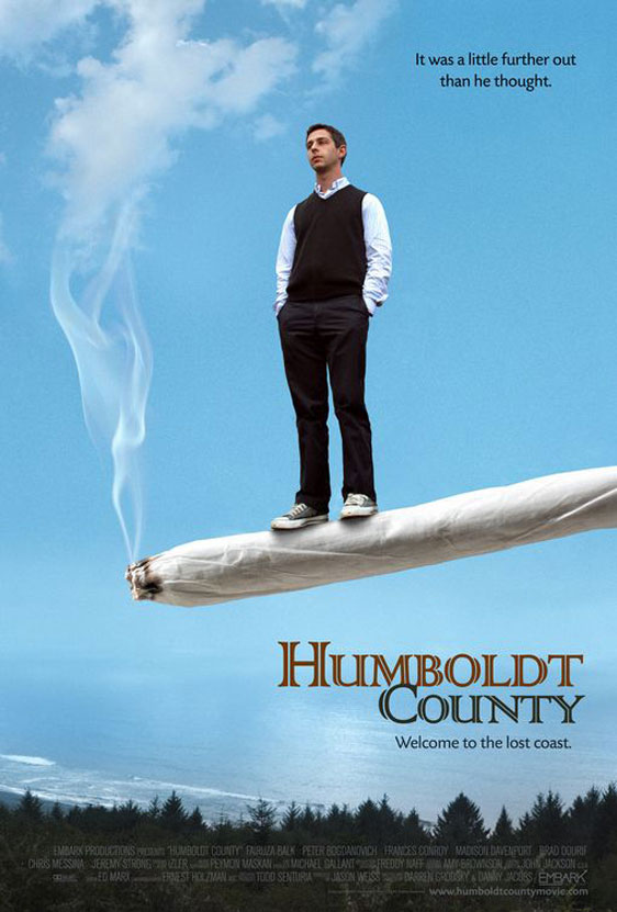 http://www.traileraddict.com/content/magnolia-pictures/humboldt_county.jpg