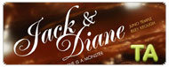 Jack and Diane: Trailer