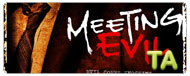 Meeting Evil: Trailer