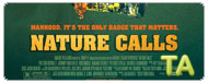 Nature Calls: Red Band Trailer
