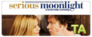 Serious Moonlight: I'm Leaving