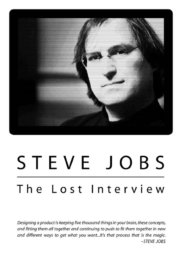 Steve jobs release date in Australia