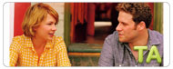 Take This Waltz: Featurette - Audition