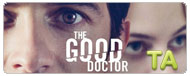 The Good Doctor: IV Bag